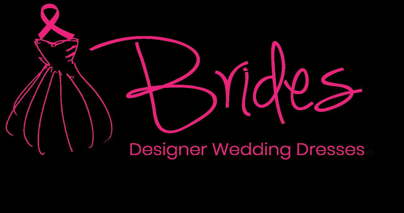 Design Wedding Services Logos  Free Logo Maker
