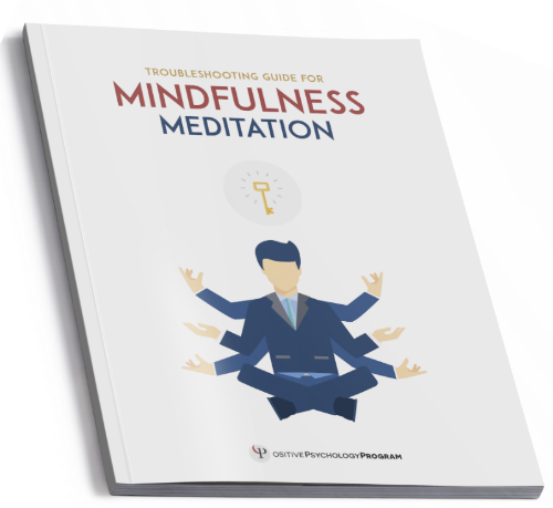 Top 50 best mindfulness books reviews pdfs and recommendations 935040defe8d1486569657 meditation troubleshooting 500g fandeluxe Choice Image