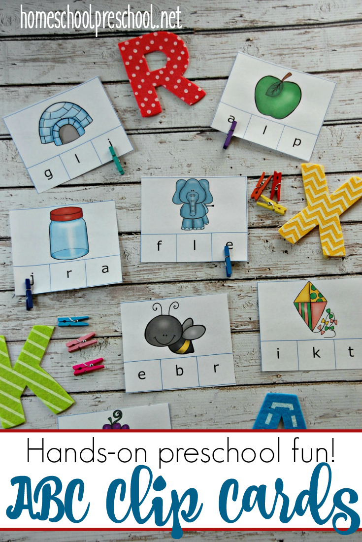 homeschool preschool equipping parents to educate their