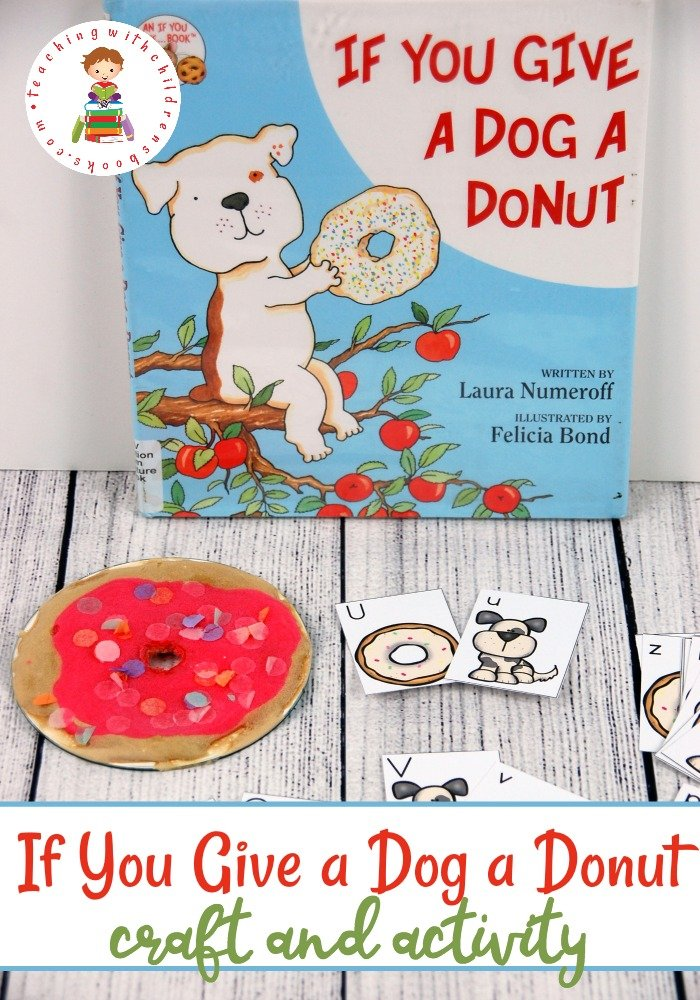 Hansel and Gretel Activities and Printables