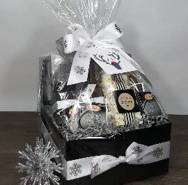 How to wrap a gift basket in 8 easy steps 83521451f01f1502773969 gift basket 1eg negle Image collections