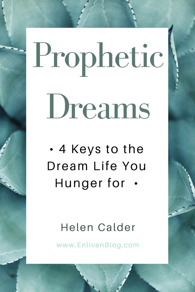 4 types of dreams and their meanings 83d04be2eca61516494418 prophetic dreams coverg biocorpaavc Gallery