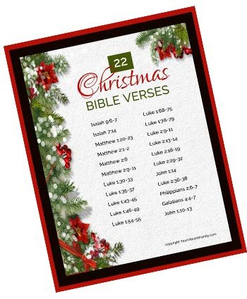 3b9fbdec25fe1513321675 350 x 425 pop up image for free christmas bible verses