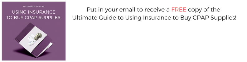 CPAP Insurance Documentation and Requirements - Health Sqyre
