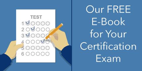 Teacher Certification Exam Study Guides | 240Tutoring com