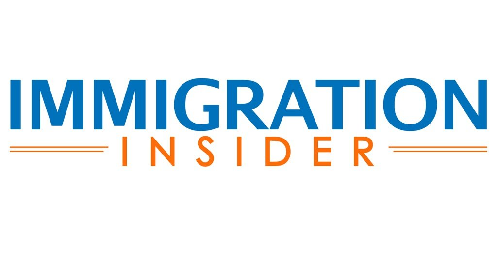 Terms of use citizenpath 2d317691b8fa1497275930 immigration insiderg fandeluxe Images