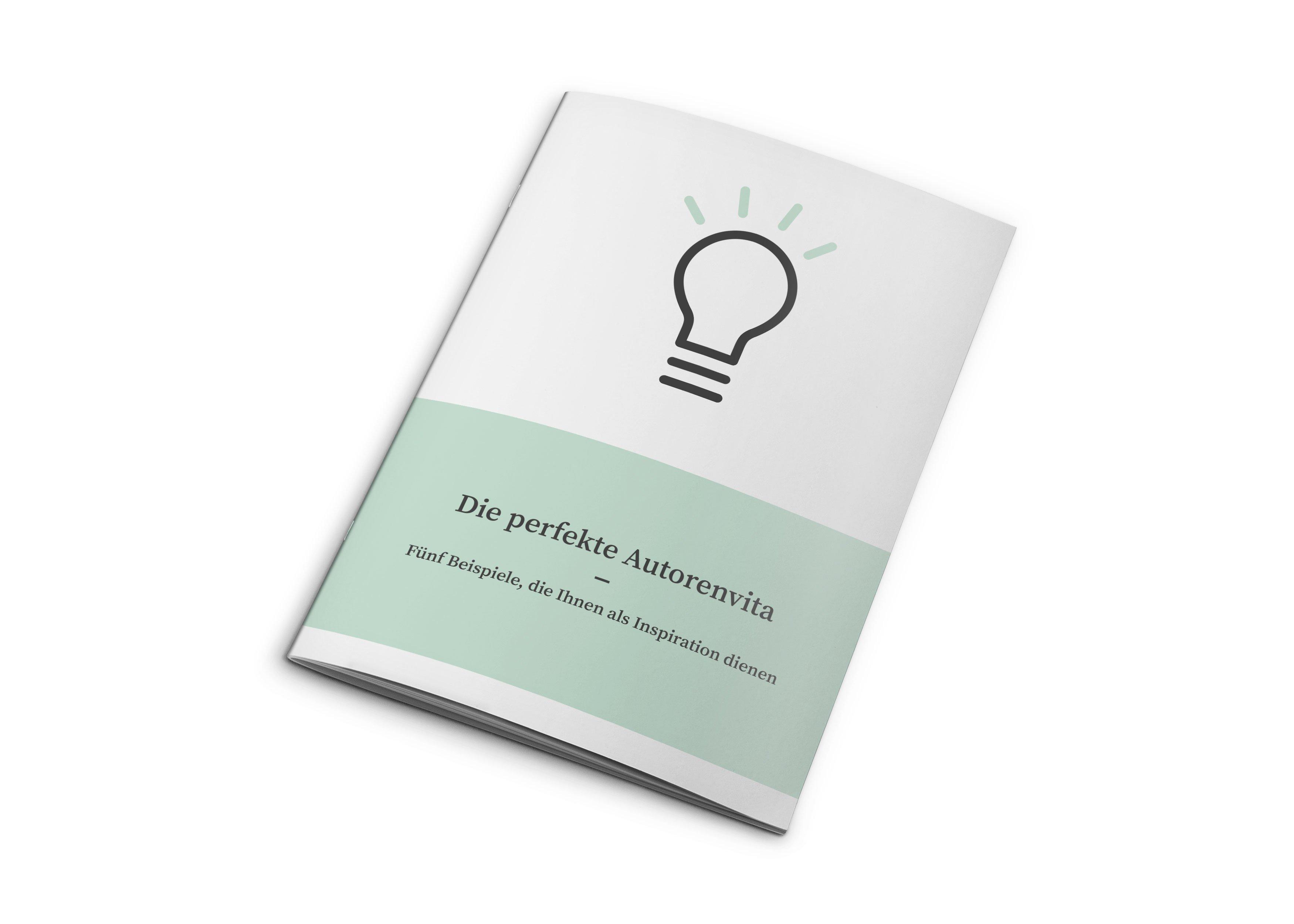 Buch erstellen mit den zahlreichen Tipps und Anleitungen von tredition