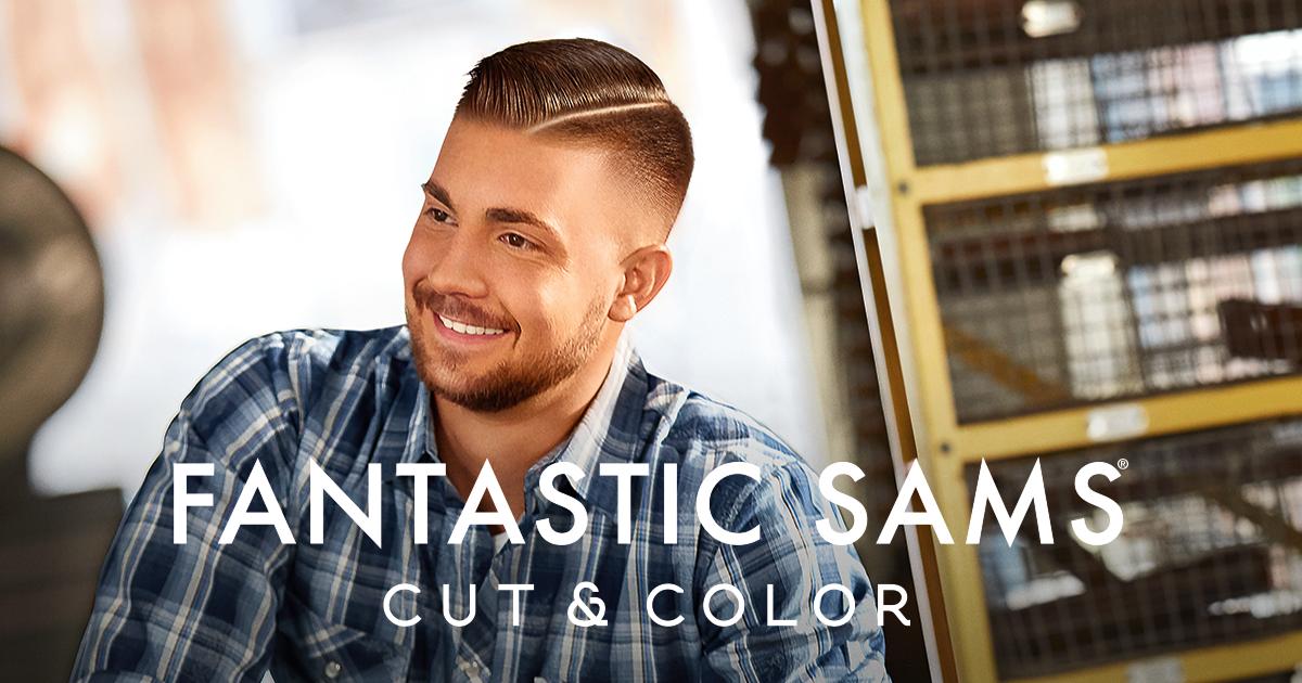 Fantastic-Sams-Cut-and-Color-Model-Travis.png - Fantastic Sams