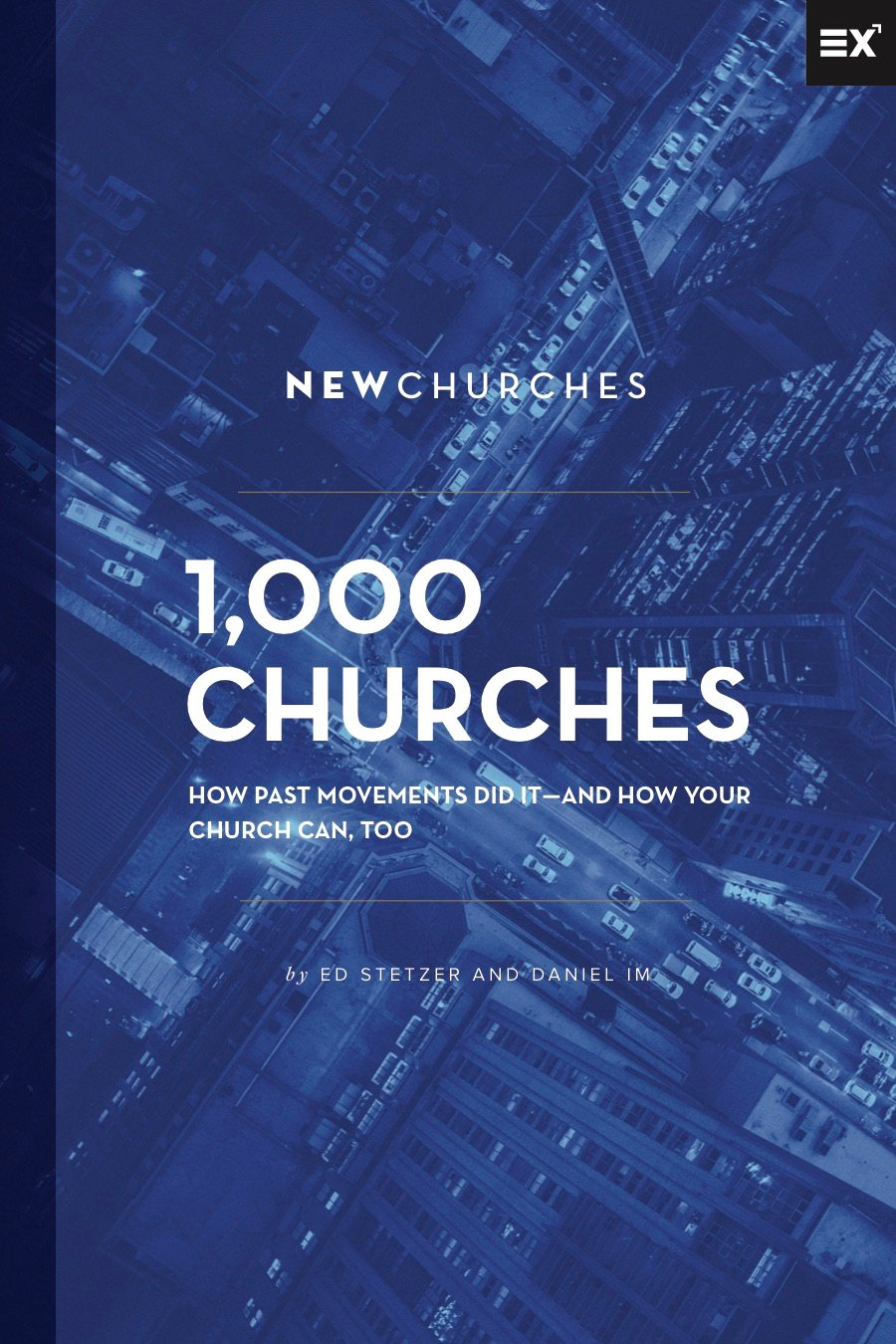 About newchurches church planting multisite and multiplication 29441ba1d1321492624698 cover pageg malvernweather Image collections