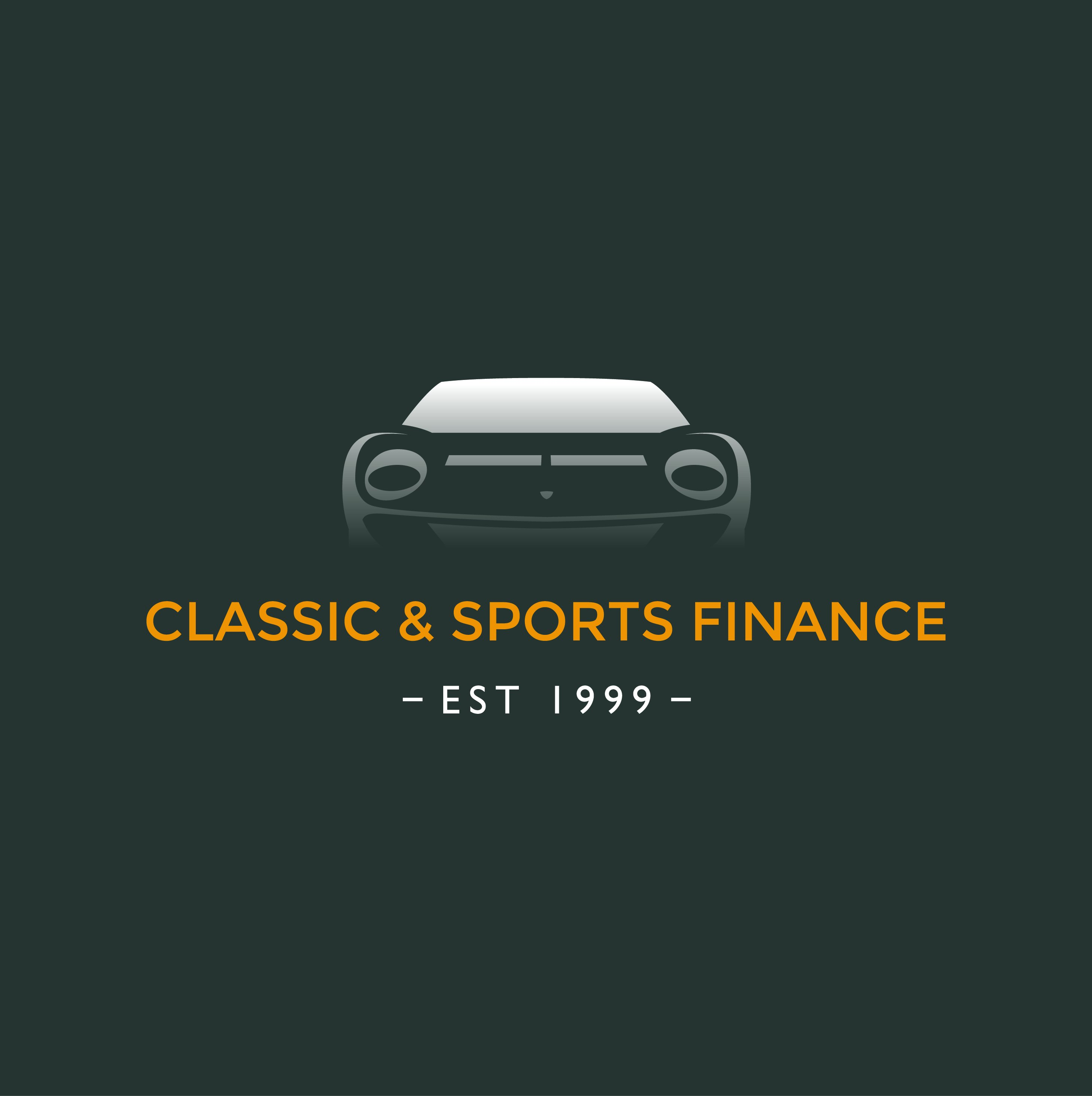 Classic car finance specialists | Classic & Sports Finance