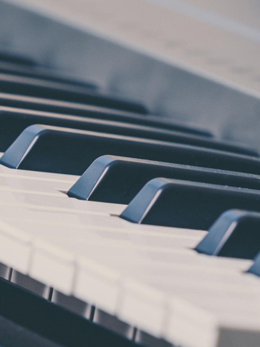 Play piano by ear unlock the secret of rhythmic patterns 7081b85d76e51488482827 pianokeysgreyopting hexwebz Images