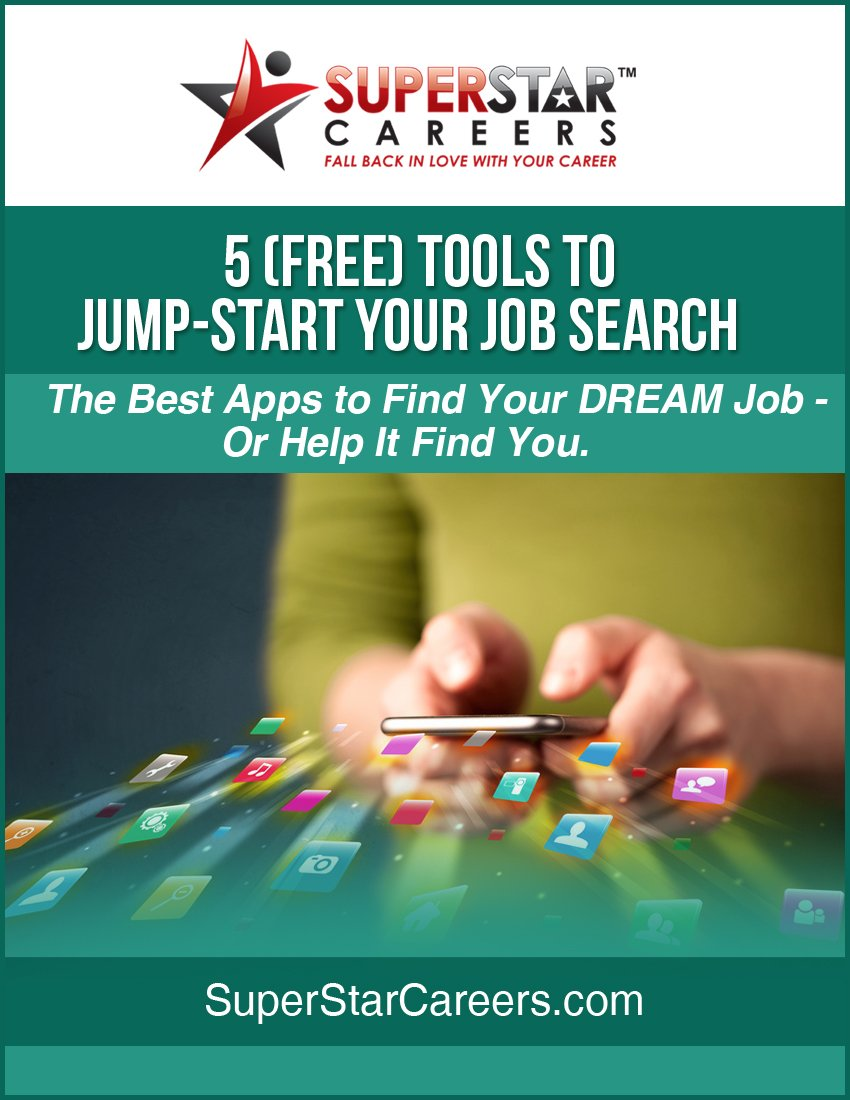 knock their socks off these superstar job interview 5bfe21dbacbf1488856935 5 tools to jump start your