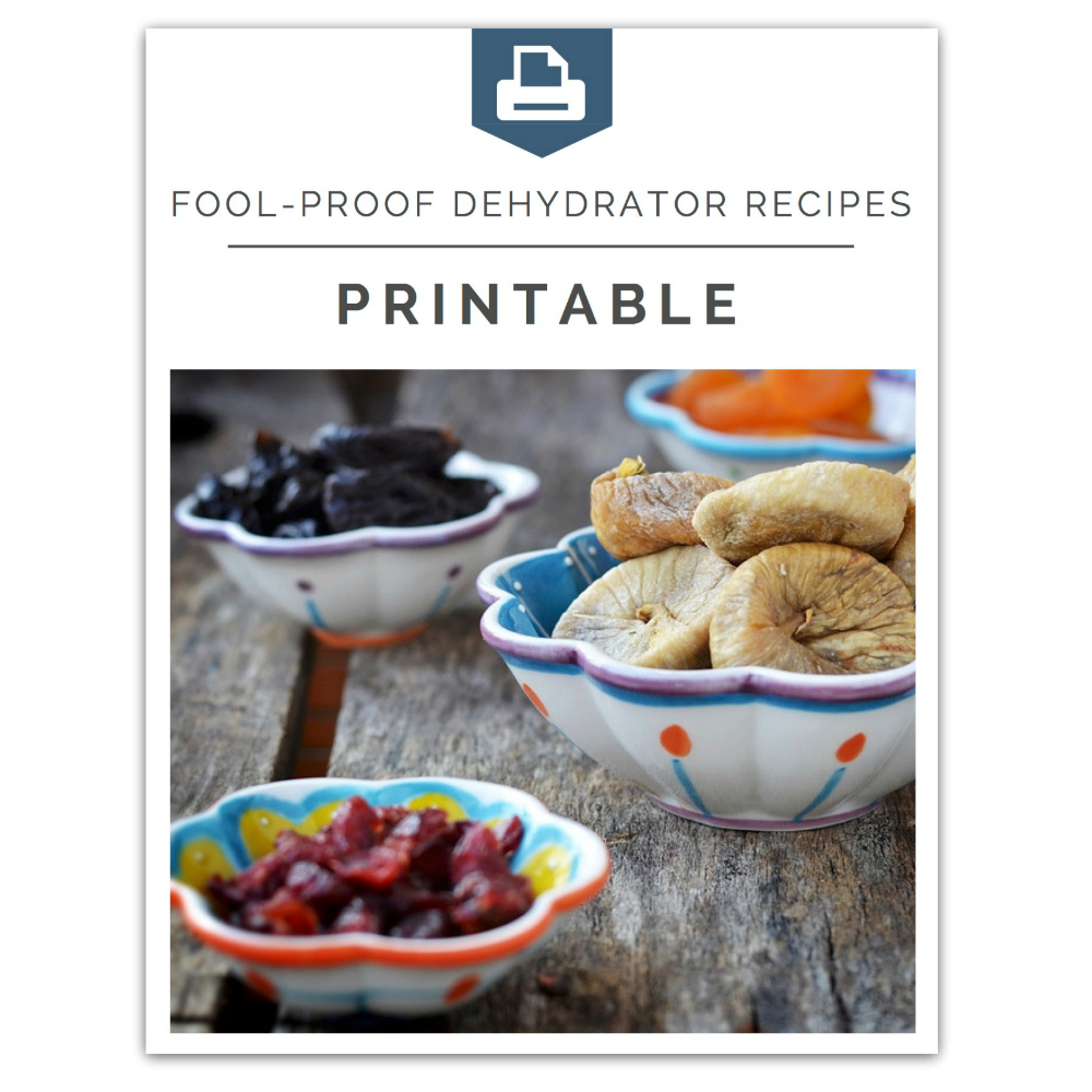 36 fool proof dehydrator recipes weed em reap 84996b3ffa2d1517013218 eg forumfinder Gallery
