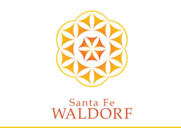Santa Fe Waldorf School — High School Admissions