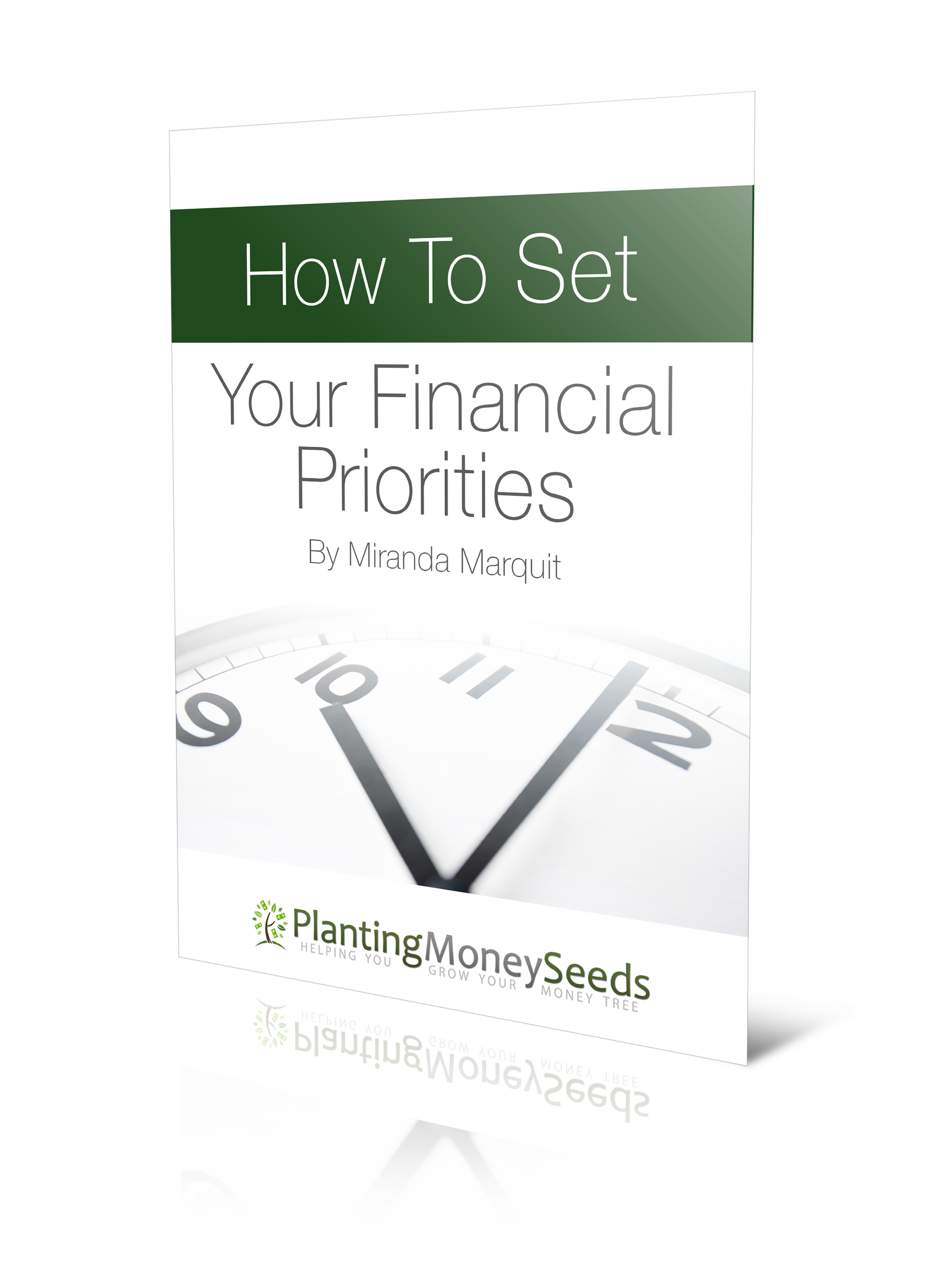 Paypal 1099 k 3 things your home business should know how to set your financial priorities falaconquin