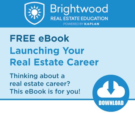 3 best real estate practice exams real estate practice exam exam scholar fandeluxe Image collections