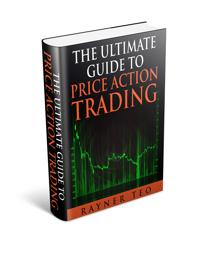 The moving average indicator guide how it improves your trading 9167c99a67dd1461915955 pa tradingg fandeluxe Gallery