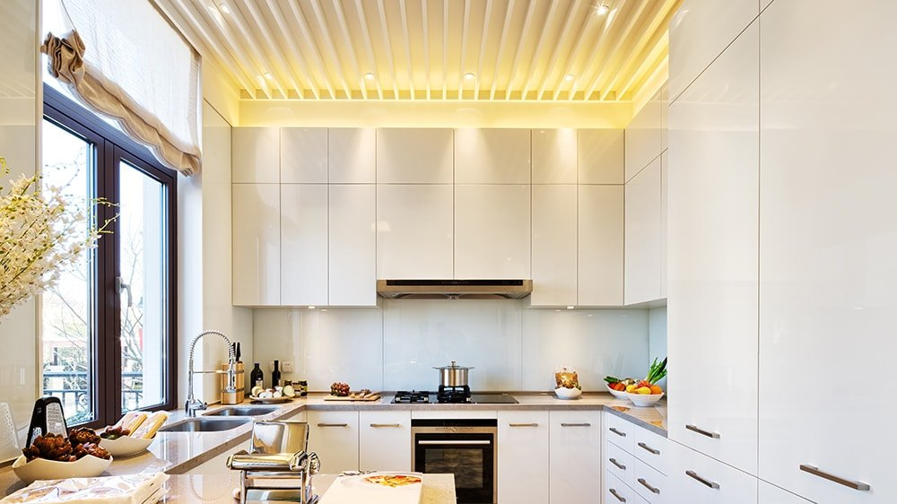 kitchen and bath designer. 9ba7f400ed811513468161 NYKB New York Kitchen and Bath Design Center 3 min jpg Home Remodeling Contractors
