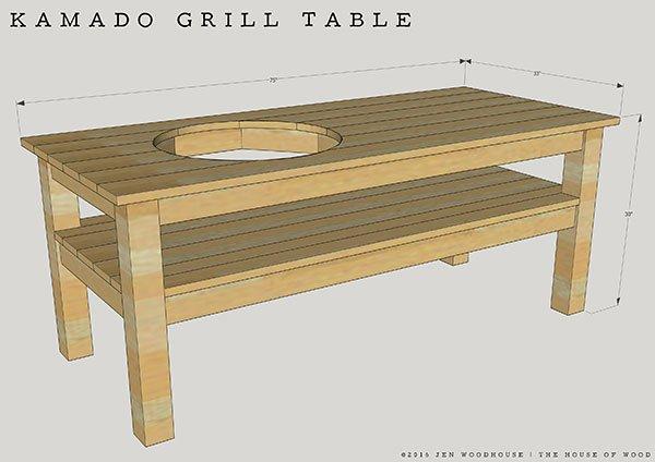 A6c0fc19f0301508538272 Thumb Sst Grill Table Jpg