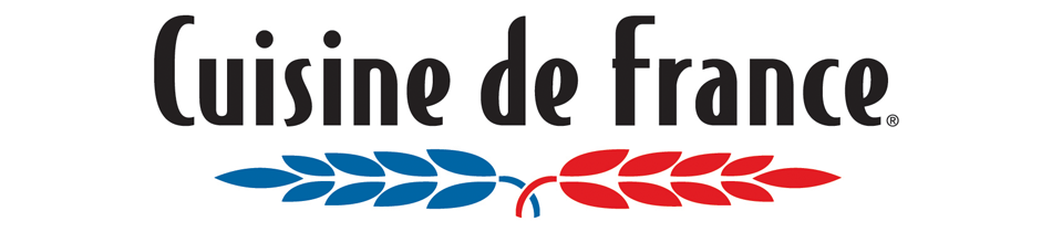 try our latest recipe! - cuisine de france
