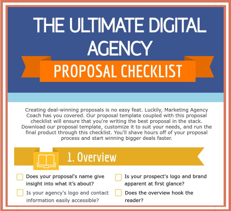 How To Prevent Scope Creep Digital Agency Coach Marketing Agency
