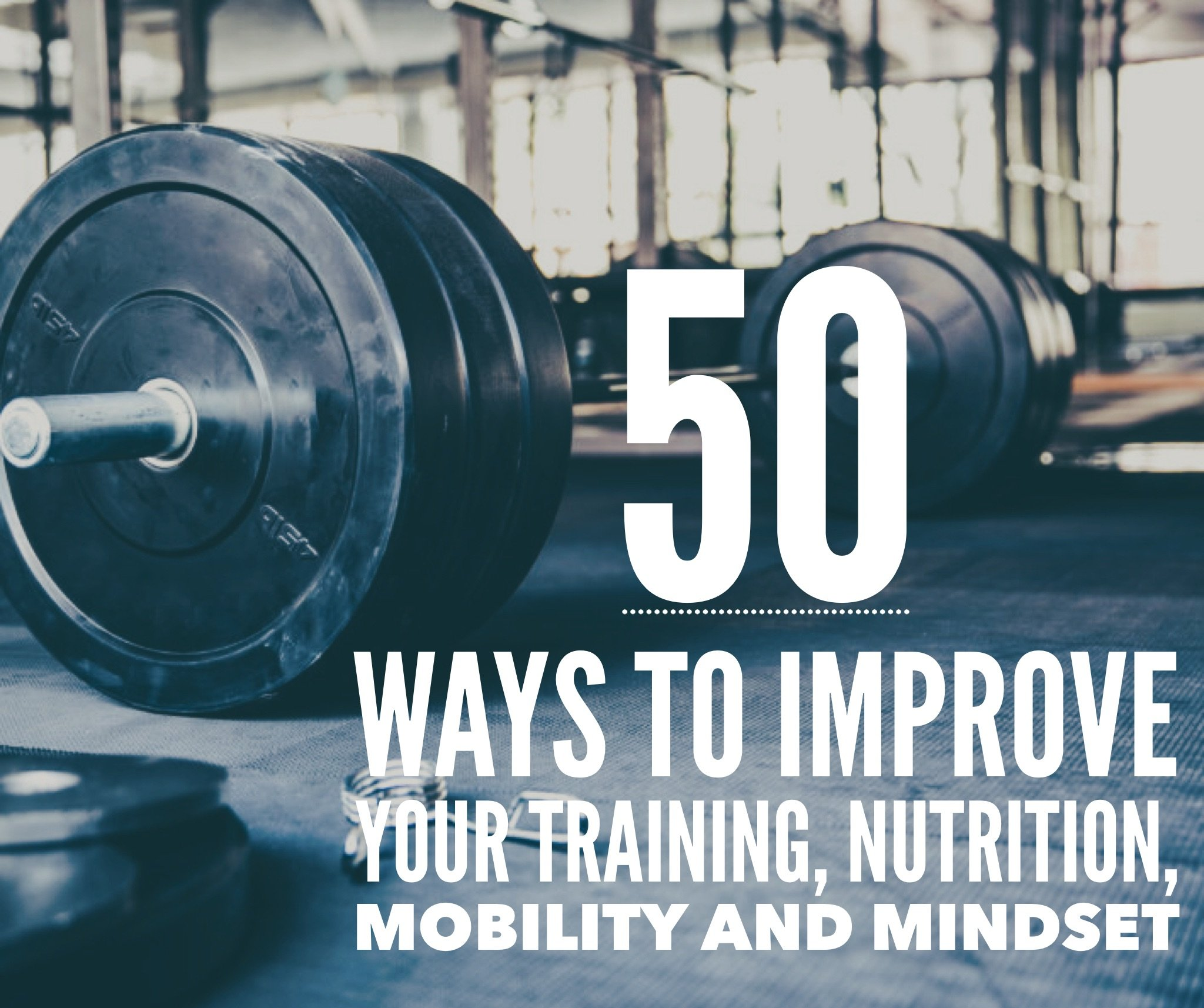 athlete daily functional fitness resources crossfit strength