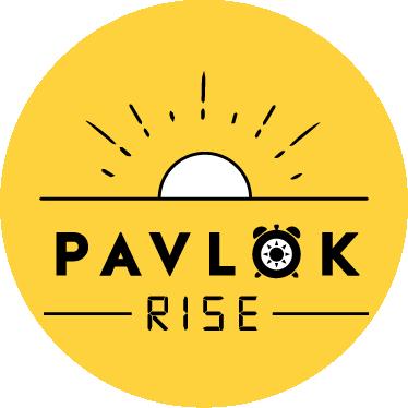 What is pavlok