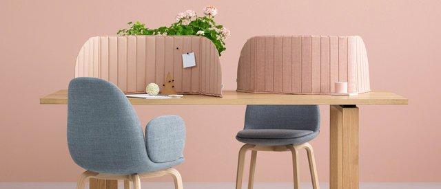Interior Design Roles