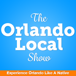 Orlando International Airport: Simple Tips for Visitors