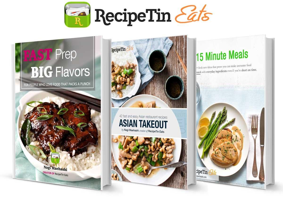 Japanese gyoza dumplings recipetin eats a79b92b022681515278355 free ecookbooks graphicg forumfinder Images
