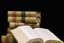Accredited VA Attorneys for BVA Appeals — Attig   Steel