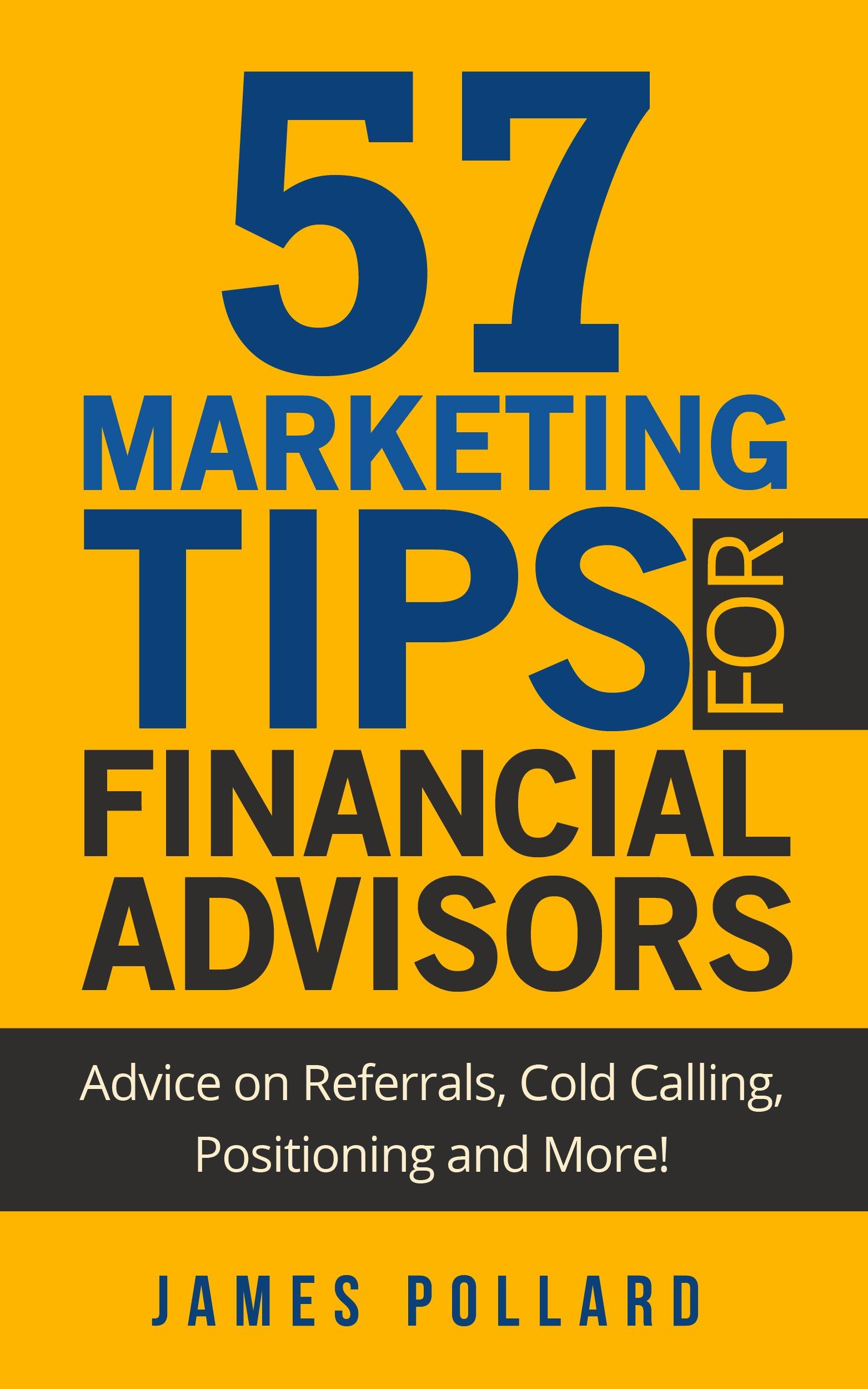 11 awesome client appreciation event ideas for financial advisors df7e3019a55d1495504402 57marketingtipsforfinancialadvisorsg magicingreecefo Images