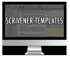Download free scrivener templates a06ac91e35931501155627 scrivener templatesg pronofoot35fo Images