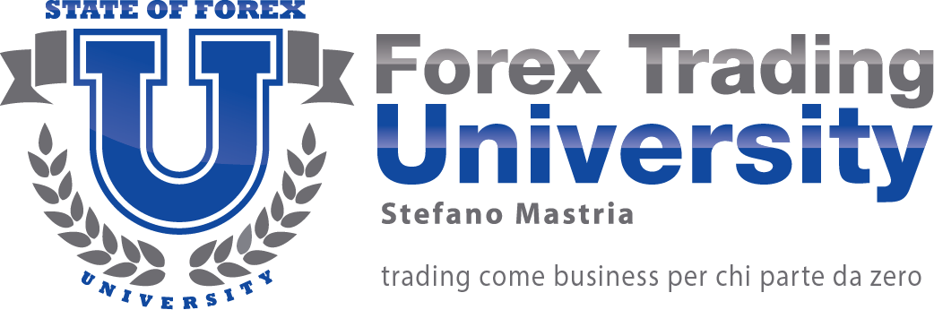 Forex trading as a business