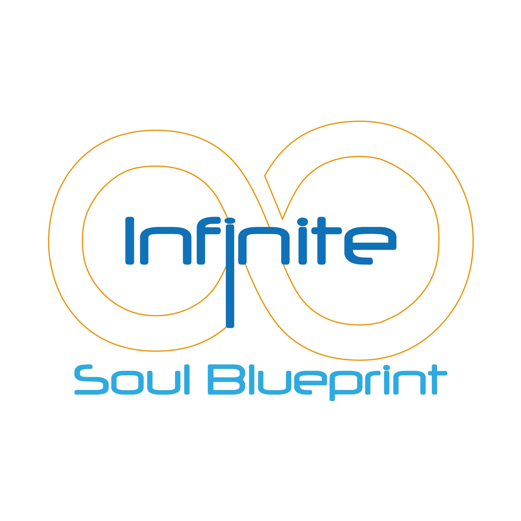 4 signs you are having a spiritual transition infinite soul blueprint 82fe976560591483384087 b11450infinite soul blueprintlogodk1g malvernweather Images
