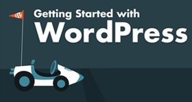 What is WordPress? | WordPress 101 Tutorials :: iThemes