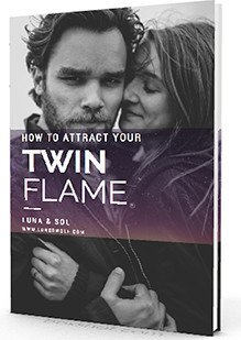 8 twin flame stages are you experiencing this lonerwolf twin flame optin image fandeluxe Document