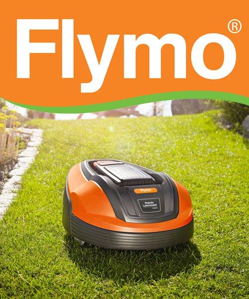 user manuals official flymo website rh flymo com