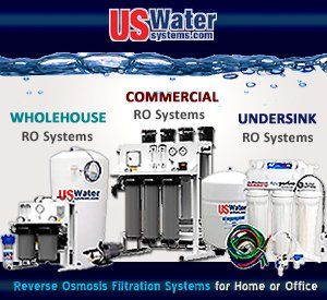 home and commercial ro systems