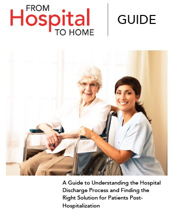 Companion Care | Home Care Assistance Montreal