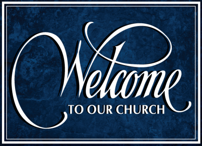 Church Welcome Images | www.pixshark.com - Images ...