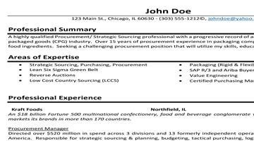 Mortgage Underwriter Resume Sample One Professional Resume
