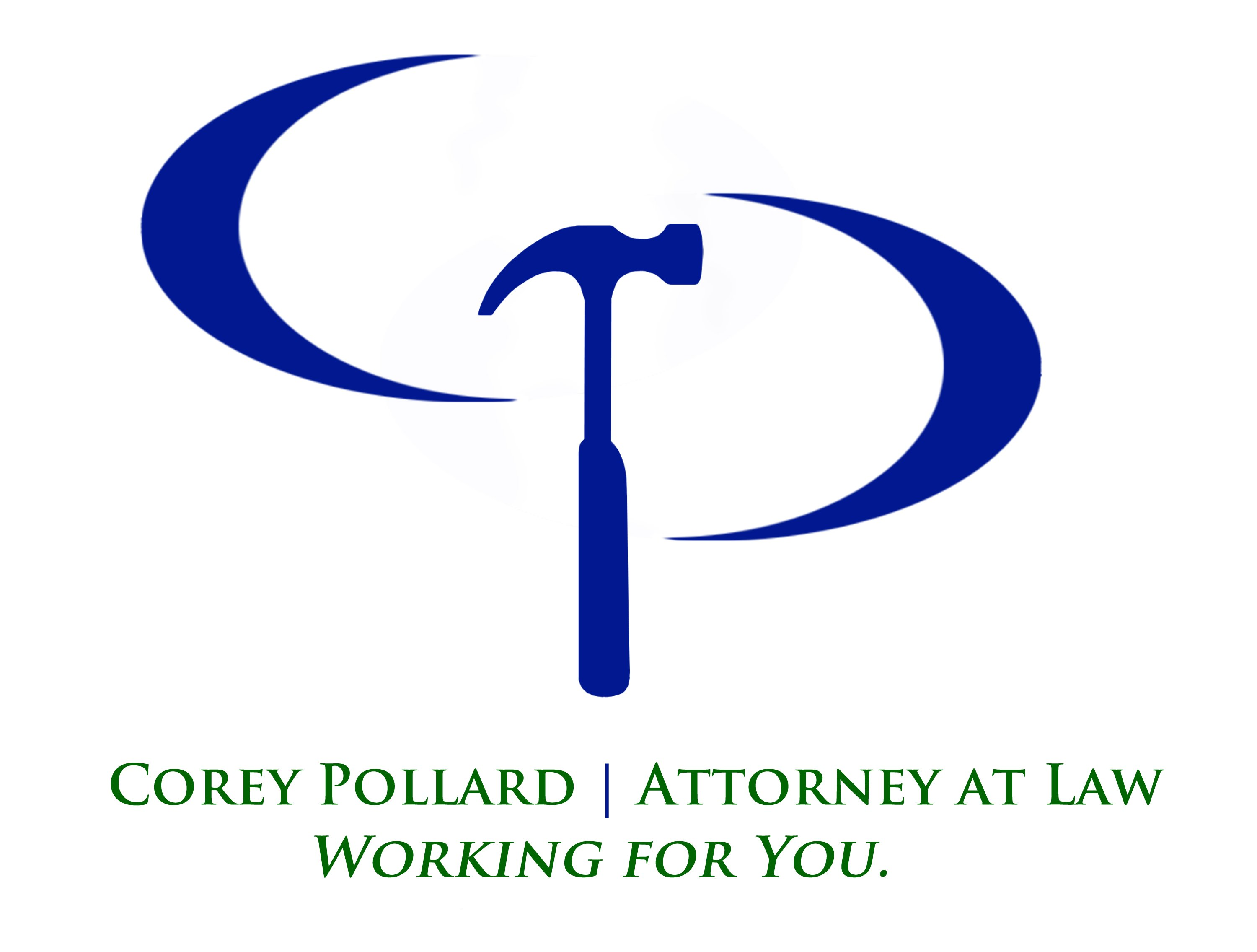 Vocational rehabilitation through workers compensation in virginia fc6aa09d1bbe1487204684 pollard logo finalg xflitez Image collections